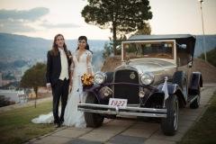 pkl-fotografia-wedding-photography-fotografia-bodas-bolivia-gyf-049