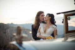 pkl-fotografia-wedding-photography-fotografia-bodas-bolivia-gyf-050