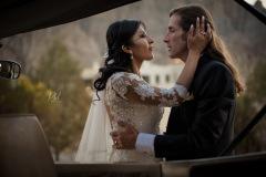 pkl-fotografia-wedding-photography-fotografia-bodas-bolivia-gyf-051