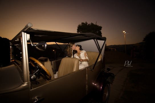 pkl-fotografia-wedding-photography-fotografia-bodas-bolivia-gyf-057