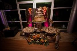 pkl-fotografia-wedding-photography-fotografia-bodas-bolivia-gyf-066