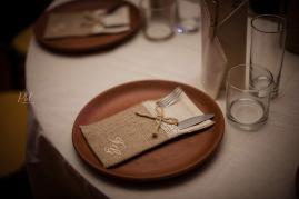 pkl-fotografia-wedding-photography-fotografia-bodas-bolivia-gyf-070
