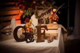 pkl-fotografia-wedding-photography-fotografia-bodas-bolivia-gyf-072