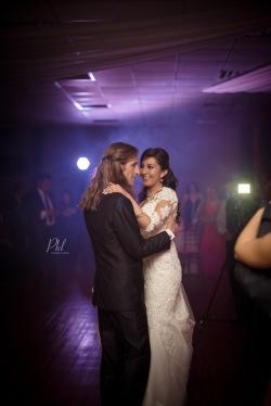 pkl-fotografia-wedding-photography-fotografia-bodas-bolivia-gyf-078