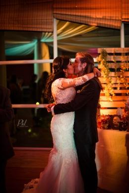 pkl-fotografia-wedding-photography-fotografia-bodas-bolivia-gyf-080