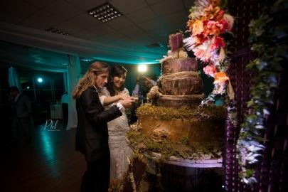 pkl-fotografia-wedding-photography-fotografia-bodas-bolivia-gyf-087