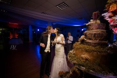 pkl-fotografia-wedding-photography-fotografia-bodas-bolivia-gyf-088