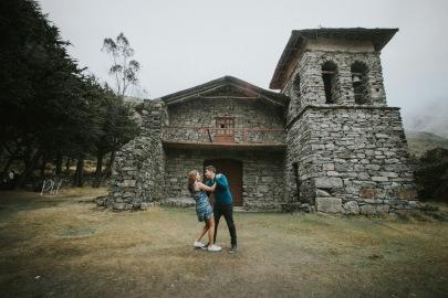 pkl-fotografia-wedding-photography-fotografia-bodas-bolivia-mya-pomgo-013
