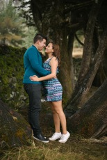 pkl-fotografia-wedding-photography-fotografia-bodas-bolivia-mya-pomgo-015