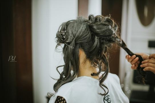 pkl-fotografia-wedding-photography-fotografia-bodas-bolivia-syp-01