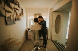 pkl-fotografia-wedding-photography-fotografia-bodas-bolivia-syp-02