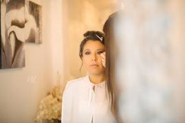 pkl-fotografia-wedding-photography-fotografia-bodas-bolivia-syp-04