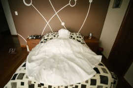 pkl-fotografia-wedding-photography-fotografia-bodas-bolivia-syp-06