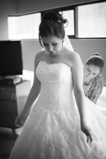 pkl-fotografia-wedding-photography-fotografia-bodas-bolivia-syp-09