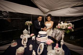 pkl-fotografia-wedding-photography-fotografia-bodas-bolivia-syp-103