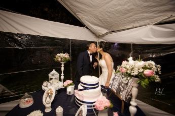 pkl-fotografia-wedding-photography-fotografia-bodas-bolivia-syp-104