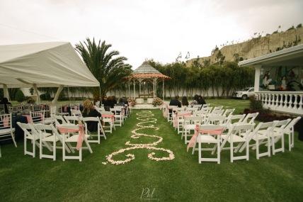 pkl-fotografia-wedding-photography-fotografia-bodas-bolivia-syp-13