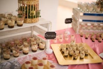 pkl-fotografia-wedding-photography-fotografia-bodas-bolivia-syp-23