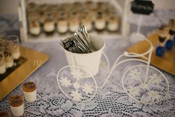 pkl-fotografia-wedding-photography-fotografia-bodas-bolivia-syp-25