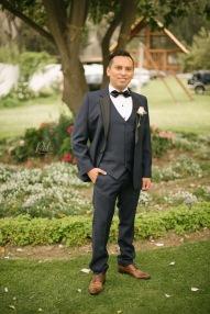 pkl-fotografia-wedding-photography-fotografia-bodas-bolivia-syp-27
