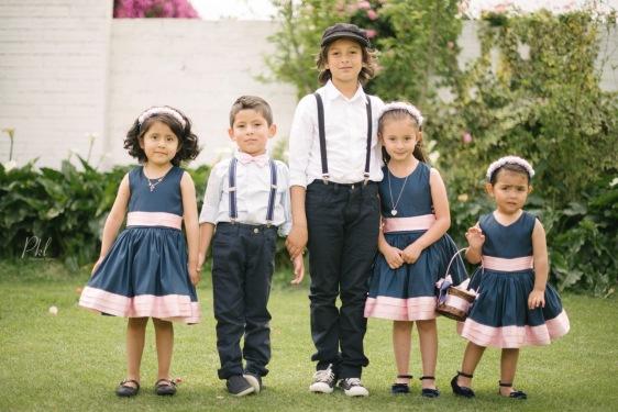 pkl-fotografia-wedding-photography-fotografia-bodas-bolivia-syp-36