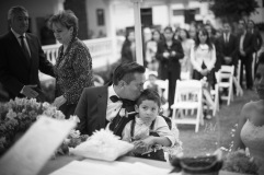 pkl-fotografia-wedding-photography-fotografia-bodas-bolivia-syp-41