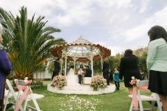 pkl-fotografia-wedding-photography-fotografia-bodas-bolivia-syp-42