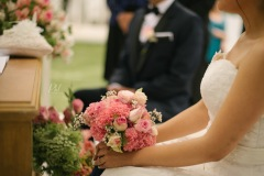pkl-fotografia-wedding-photography-fotografia-bodas-bolivia-syp-46