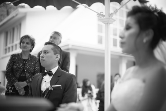 pkl-fotografia-wedding-photography-fotografia-bodas-bolivia-syp-47