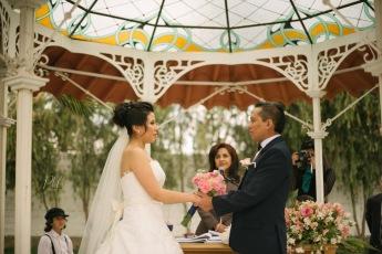 pkl-fotografia-wedding-photography-fotografia-bodas-bolivia-syp-48