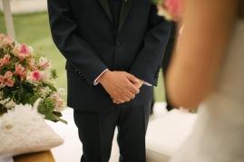 pkl-fotografia-wedding-photography-fotografia-bodas-bolivia-syp-51