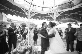 pkl-fotografia-wedding-photography-fotografia-bodas-bolivia-syp-53