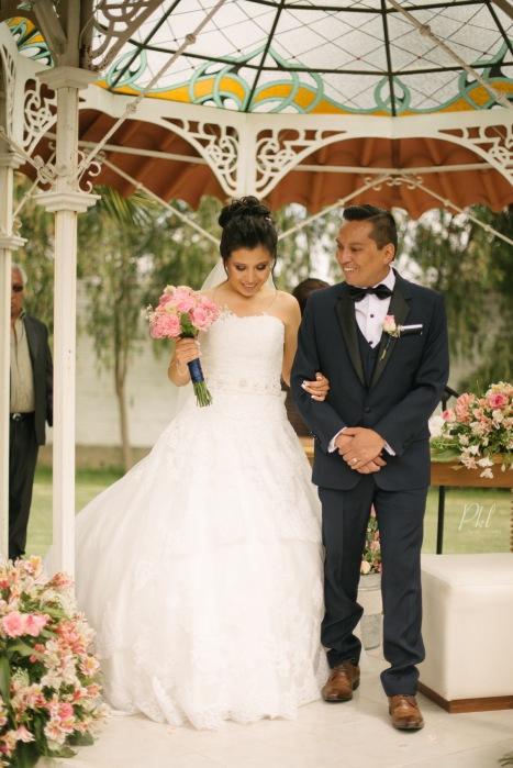 pkl-fotografia-wedding-photography-fotografia-bodas-bolivia-syp-54
