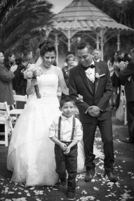 pkl-fotografia-wedding-photography-fotografia-bodas-bolivia-syp-55
