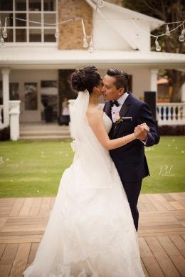 pkl-fotografia-wedding-photography-fotografia-bodas-bolivia-syp-60