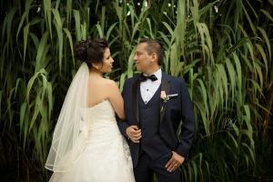 Fotografia de bodas La Paz