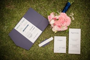 pkl-fotografia-wedding-photography-fotografia-bodas-bolivia-syp-74