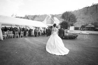 pkl-fotografia-wedding-photography-fotografia-bodas-bolivia-syp-82
