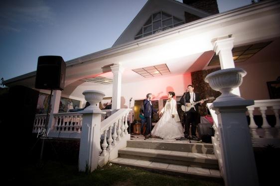 pkl-fotografia-wedding-photography-fotografia-bodas-bolivia-syp-90