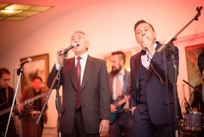 pkl-fotografia-wedding-photography-fotografia-bodas-bolivia-syp-92