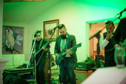 pkl-fotografia-wedding-photography-fotografia-bodas-bolivia-syp-94
