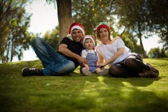 pkl-fotografia-family-photography-fotografia-familias-bolivia-gael-07