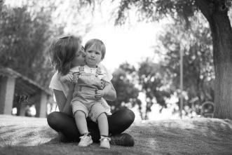 pkl-fotografia-family-photography-fotografia-familias-bolivia-gael-09