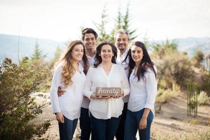 Fotografo de familias Bolivia