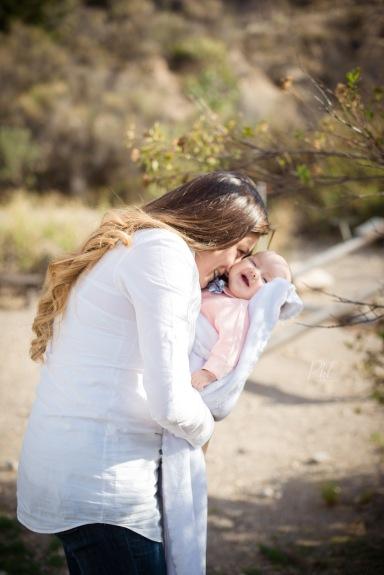 pkl-fotografia-family-photography-fotografia-familias-bolivia-villegas-06