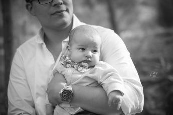pkl-fotografia-family-photography-fotografia-familias-bolivia-villegas-08