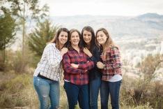 pkl-fotografia-family-photography-fotografia-familias-bolivia-villegas-11