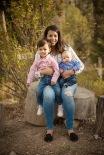pkl-fotografia-family-photography-fotografia-familias-bolivia-villegas-13