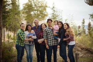 pkl-fotografia-family-photography-fotografia-familias-bolivia-villegas-14