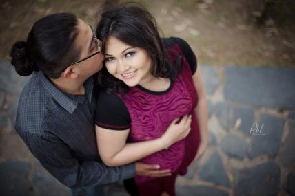pkl-fotografia-maternity-photography-fotografia-maternidad-bolivia-dani-006